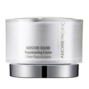 Amo-Repacific moisture bound rejuvenating creme